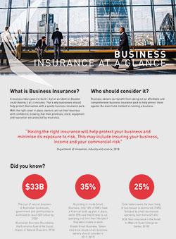 Business-Insurance-Info-sheet