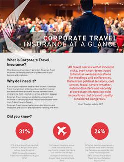 Corporate-Travel-Info-sheet