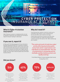Cyber-Protection-Info-sheet