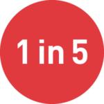 Event-icon-1