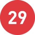 Event-icon-2