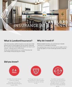 Landlord-Insurance-Info-sheet
