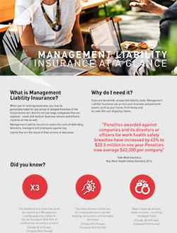 Management-Liability-Info-sheet