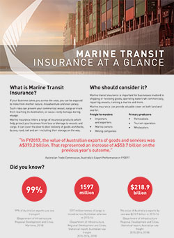 Marine-Transport-Info-sheet