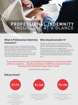 Professional-Indemnity-Info-sheet