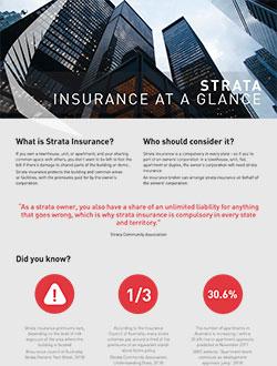 Strata-Insurance-Info-sheet