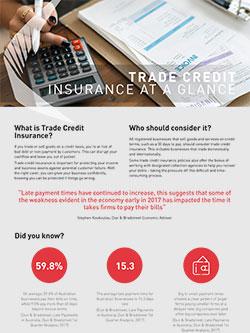 Trade-Credit-Info-sheet