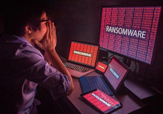 ransomware-cyber-insurance-blog