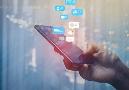 social-media-risks