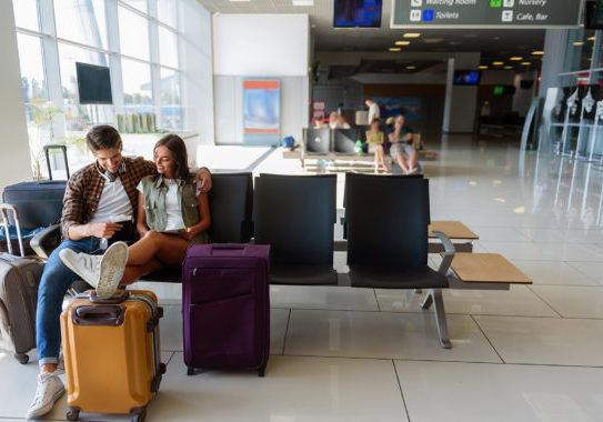 travel-insurance-alert