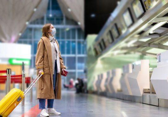 travel-insurance-covid