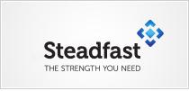 img-logo-steadfast