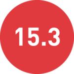 trade-icon-2