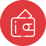 trade-icon-3